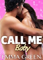 Call me Baby - Volumen 4