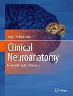 Clinical Neuroanatomy