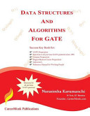 Data Structures and Algorithms for Gate PDF