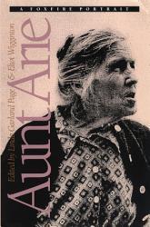 Aunt Arie PDF