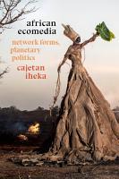 African Ecomedia PDF