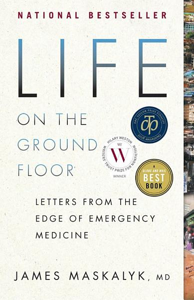 Download Life on the Ground Floor Book