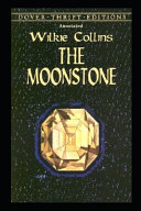 The Moonstone Annotated