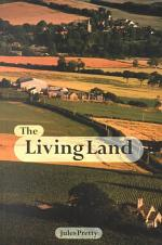 The Living Land