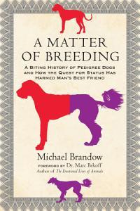 A Matter of Breeding PDF