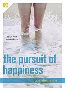 The Pursuit of Happiness PDF