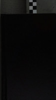 The Abridgment     Containing the Annual Message of the President of the United States to the Two Houses of Congress     with Reports of Departments and Selections from Accompanying Papers PDF