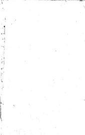 De vera notione plenarii apud Augustinum Concilij in causa rebaptizantium: dissertatio