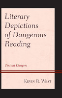 Literary Depictions of Dangerous Reading PDF