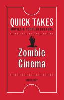 Zombie Cinema PDF