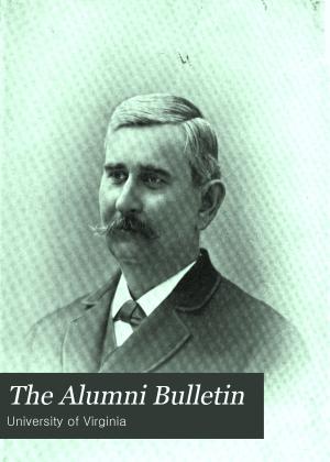 The Alumni Bulletin PDF