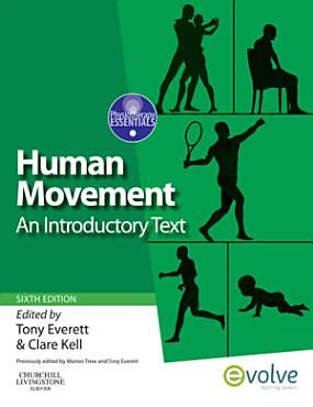 Human Movement PDF