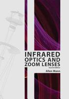 Infrared Optics and Zoom Lenses PDF