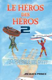 Le Héros Des Héros 2