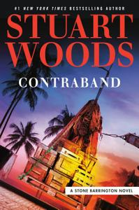 Contraband Book