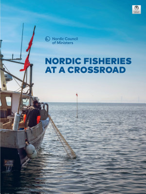 Nordic fisheries at a crossroad PDF