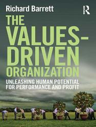 The Values Driven Organization Book PDF