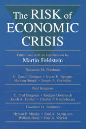 The Risk of Economic Crisis
