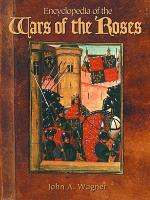 Encyclopedia of the Wars of the Roses PDF