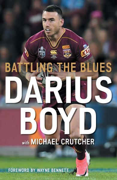 Download Battling the Blues Book