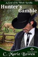 Hunter s Gamble PDF