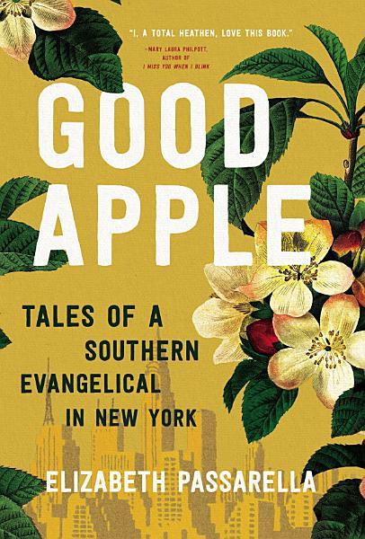 Download Good Apple Book