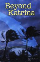 Beyond Katrina PDF