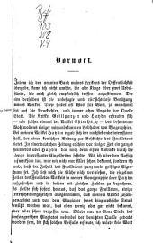 Biographisches lexikon des kaiserthums Oesterreich: enthaltend die lebensskizzen der denkwürdigen personen, welche seit 1750 in den österreichischen kronländern geboren wurden oder darin gelebt und gewirkt haben, Teil 9