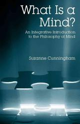 What Is A Mind  Book PDF