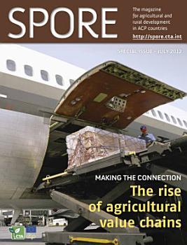 Spore Special Issue PDF