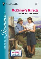 McKinley's Miracle