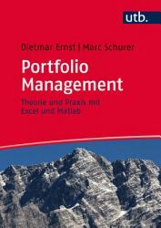 Portfolio Management PDF