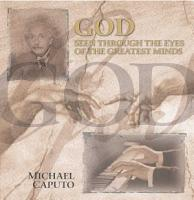 God Seen Through the Eyes of the Greatest Minds PDF