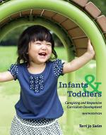 Infants, Toddlers, and Caregivers: Caregiving and Responsive Curriculum Development