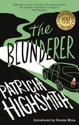 The Blunderer Book PDF
