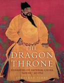 The Dragon Throne PDF
