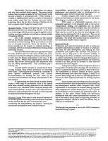 Travel Policies in ARL Libraries PDF
