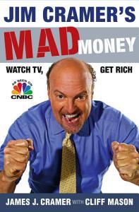 Mad Money Book