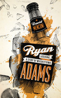 Ryan Adams PDF