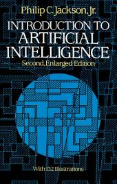 Introduction to Artificial Intelligence: Second, Enlarged Edition, Edition 2