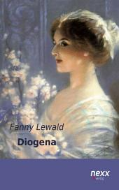 Diogena
