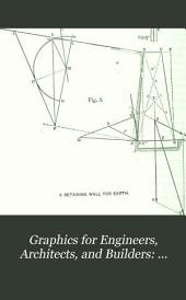 Graphics for Engineers, Architects, and Builders: Bridge-trusses. 3d ed