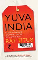 Yuva India
