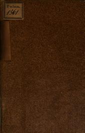 Ioannis Lensaei Libelli cuiusdam, Antverpiae nuper editi, contra Ioannem ab Austria, gubernatorem generalem Inferioris Germaniae, qua parte conscientiae ut vocant, libertas in eo requiritur brevis et dilucida confutatio