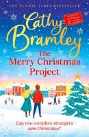 The Merry Christmas Project PDF