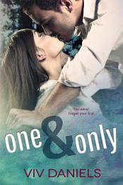 One and Only [NA New Adult College Contemporary Romance]