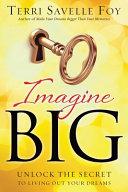 Imagine Big