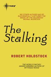 The Stalking Book PDF