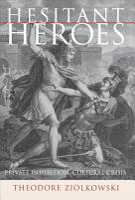 Hesitant Heroes PDF
