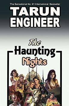 The Haunting Nights     PDF